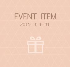 EVENT ITEM